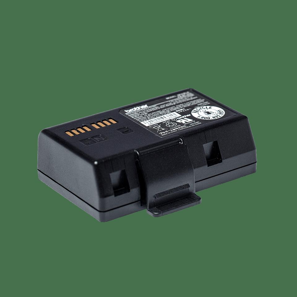 Brother PABT010 oppladbart Li-ion smart batteri
