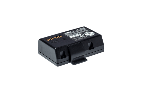 Brother PABT010 oppladbart Li-ion smart batteri