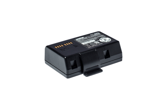 Brother PA-BT-010 Li-ion Smart Battery