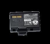 PA-BT-010 batterie li-ion rechargeable intelligente