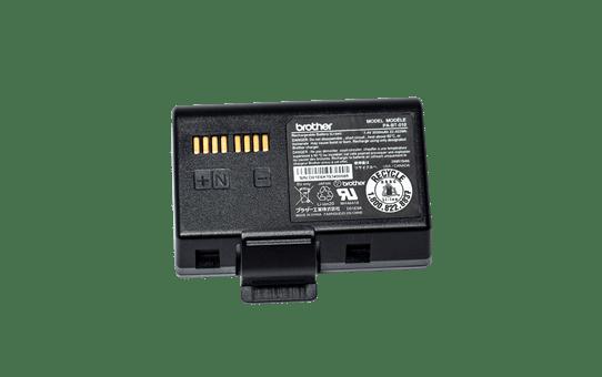 PA-BT-010 - genopladeligt Li-ion smart-batteri 2
