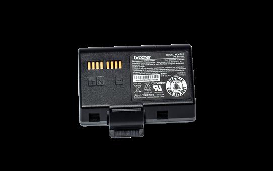 Brother PA-BT-010 litij-ionska pametna baterija 2