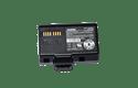 PA-BT-010 - Li-ion Smart Battery 2