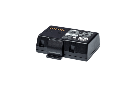 Brother PA-BT-010 Li-ion Smart Battery 3