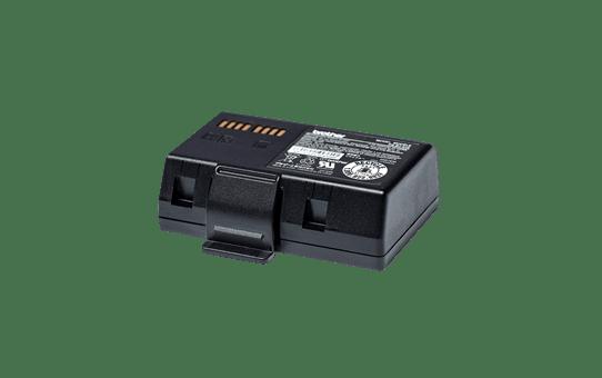 Brother PA-BT-010 Li-ion Smart akkumulátor 3