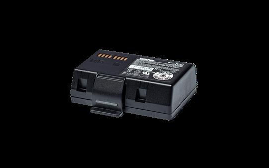 PA-BT-010 - genopladeligt Li-ion smart-batteri 3