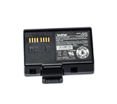 Bateria recarregável Li-íon PABT010 Brother