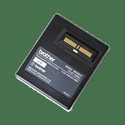 Bateria de iões de lítio PABT4000LI Brother