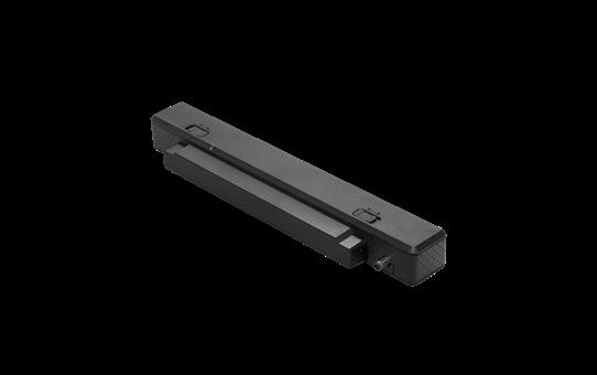 PABT600LI oppladbart Li-ion batteri