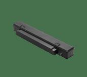 PA-BT-600LI batterie li-ion rechargeable
