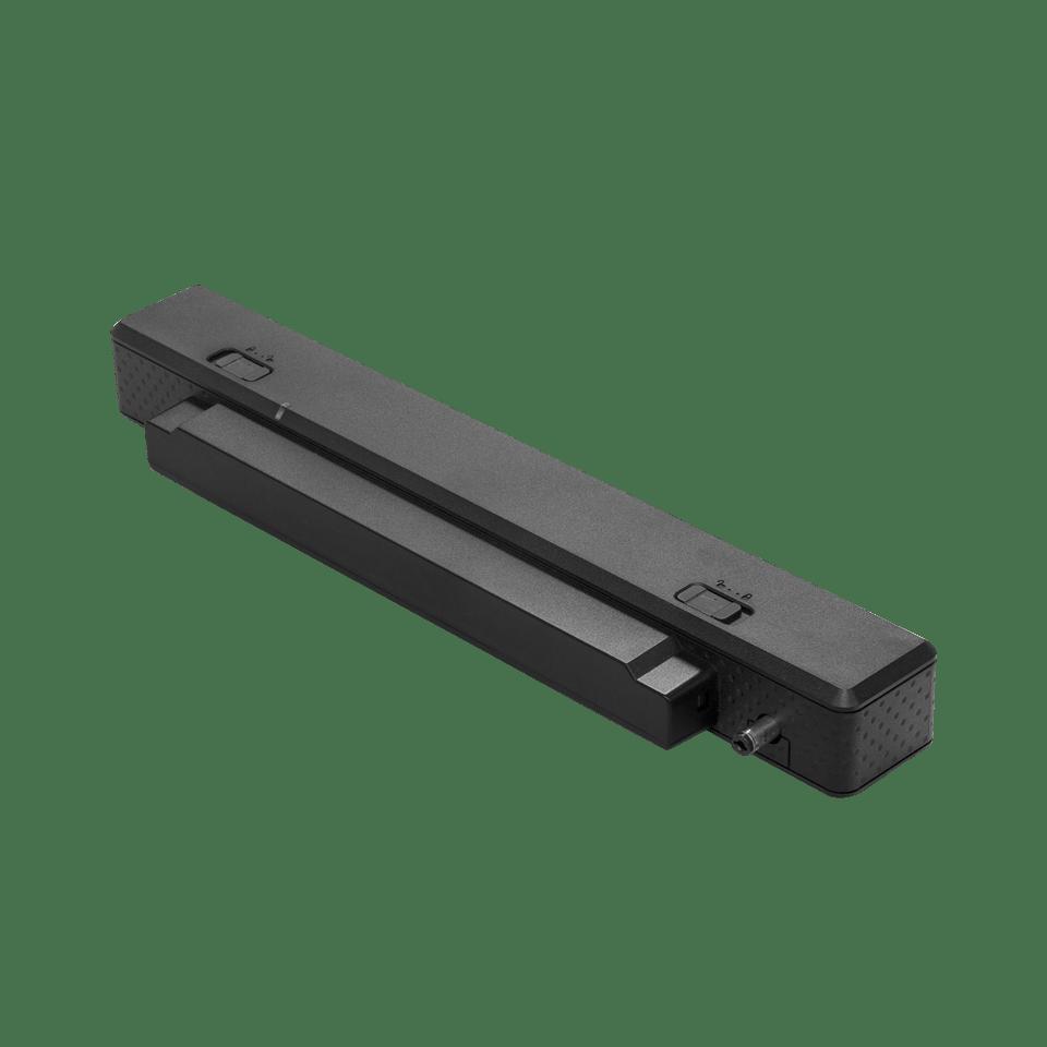 Bateria Recarregável de Iões de lítio PABT600LI Brother