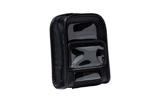Brother PA-CC-002 IP54 Protective Case with Shoulder Strap 2