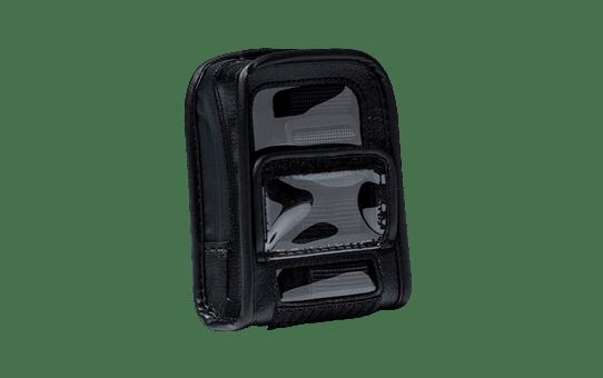Brother PA-CC-002 zaštitna torbica s remenom za nošenje na ramenu  2