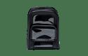 Brother PA-CC-002 zaščitna torbica s trakom za nošenje na rami
