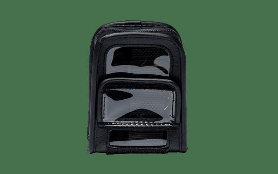 Brother PA-CC-002 IP54 kategorijos apsauginis dėklas su diržu nešiojimui ant peties