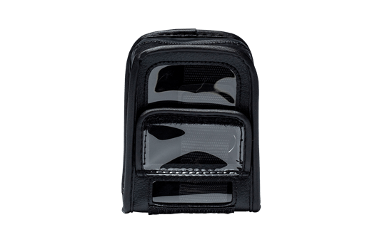 Brother PA-CC-002 IP54 Protective Case with Shoulder Strap