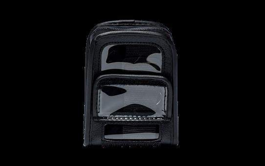 Brother PA-CC-002 zaštitna torbica s remenom za nošenje na ramenu