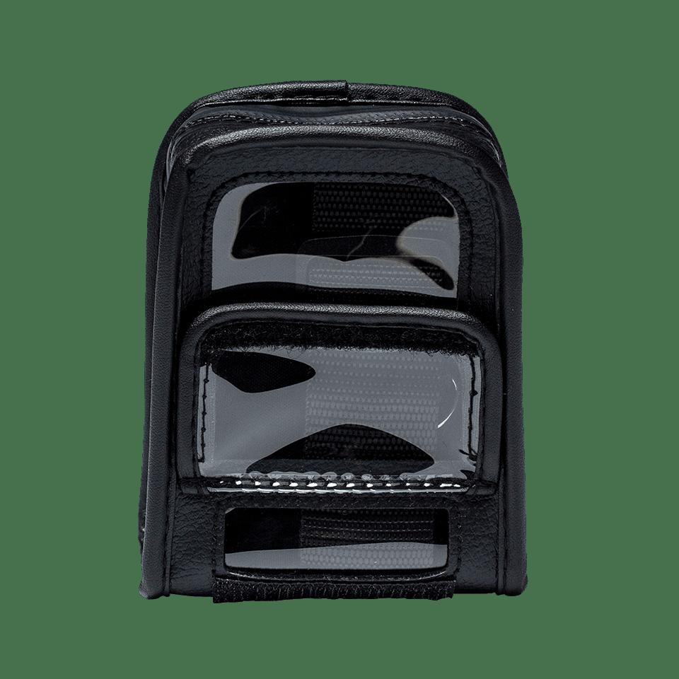 PA-CC-002 - IP54-luokiteltu laukku olkahihnalla