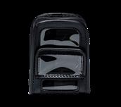 Brother PA-CC-002 IP54-skyddsväska med axelrem