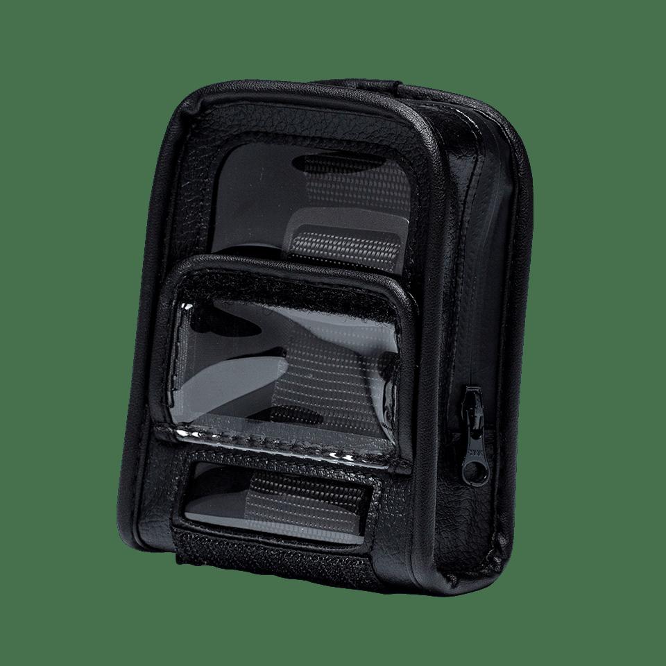 PA-CC-002 - IP54-luokiteltu laukku olkahihnalla 3