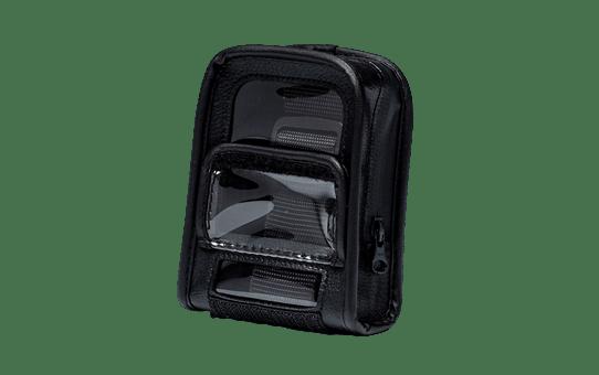 PA-CC-002 - beskyttelsestaske med skulderrem 3