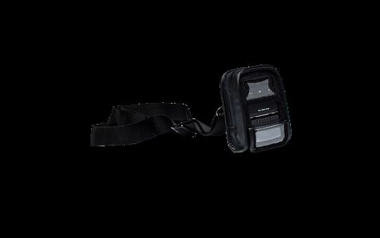 Brother PA-CC-002 zaščitna torbica s trakom za nošenje na rami 4
