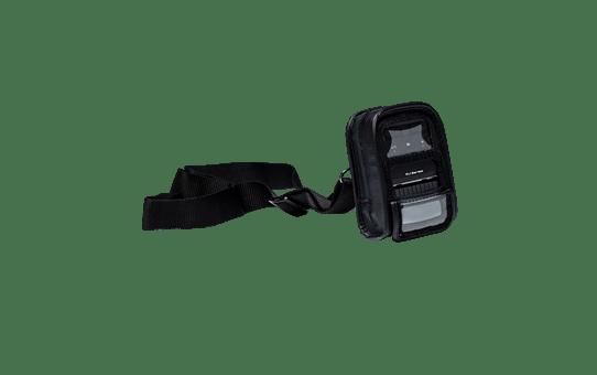 Brother PACC002 beskyttelsesveske med skulderstropp 4
