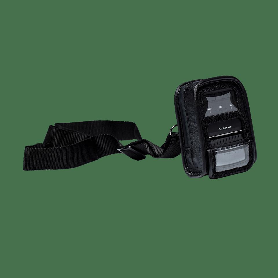 PA-CC-002 - IP54-luokiteltu laukku olkahihnalla 4