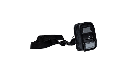 Brother PA-CC-002 IP54 Protective Case with Shoulder Strap 4