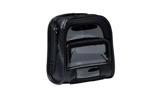 PA-CC-003 - IP54-luokiteltu laukku olkahihnalla 2