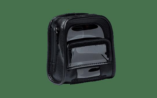 Carcasă cu protecție IP54 și șnur de umăr Brother PA-CC-003 2