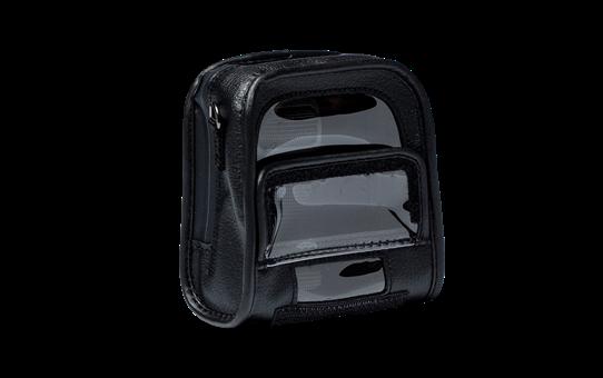 PA-CC-003 - beskyttelsestaske med skulderrem 2