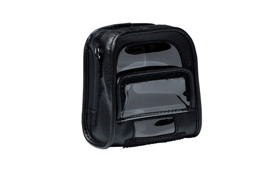 Brother PA-CC-003 IP54 Protective Case with Shoulder Strap 2