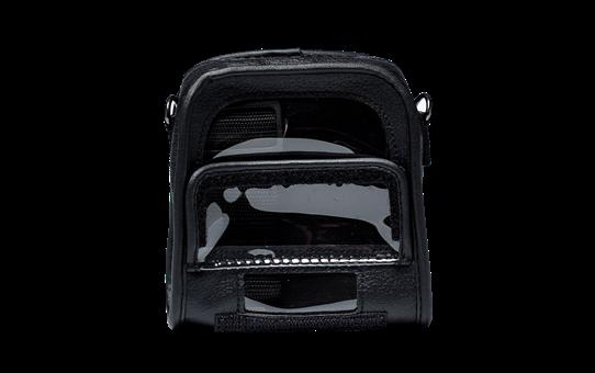 Brother PA-CC-003 zaštitna torbica s remenom za nošenje na ramenu