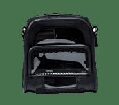 PA-CC-003 - IP54-luokiteltu laukku olkahihnalla