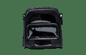Brother PA-CC-003 zaščitna torbica s trakom za nošenje na rami