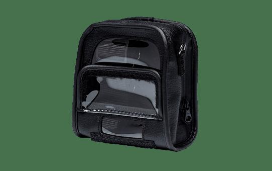 Brother PA-CC-003 zaštitna torbica s remenom za nošenje na ramenu 3