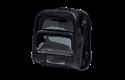 Brother PA-CC-003 zaščitna torbica s trakom za nošenje na rami 3