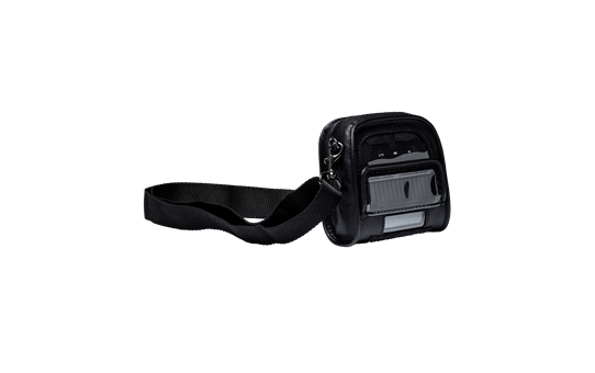 Brother PA-CC-003 zaštitna torbica s remenom za nošenje na ramenu 4