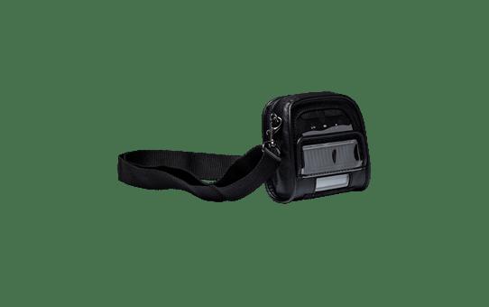 Brother PA-CC-003 IP54 kategorijos apsauginis dėklas su diržu nešiojimui ant peties 4
