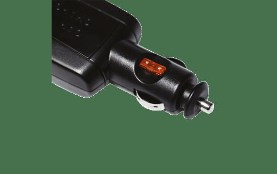 PA-CD-001CG autolader 2