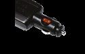 PA-CD-001CG Autoadapter für Zigarettenanzünder 2