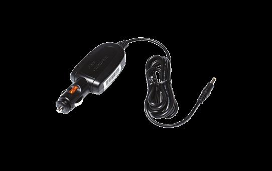 Адаптер за автомобилна запалка Brother PA-CD-001CG