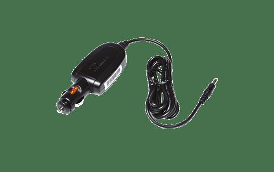 PA-CD-001CG adaptateur de voiture
