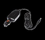 PA-CD-001CG Auto adapter met sigarettenplug
