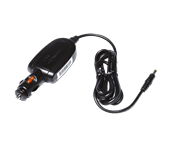 Adaptateur d'alimentation pour allume-cigare Brother PA-CD-001CG