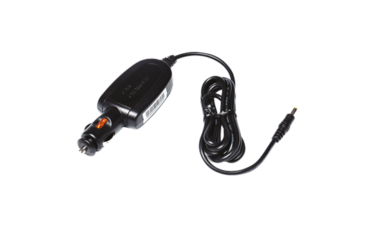 Brother PA-CD-001CG Cigarette Lighter Power Supply