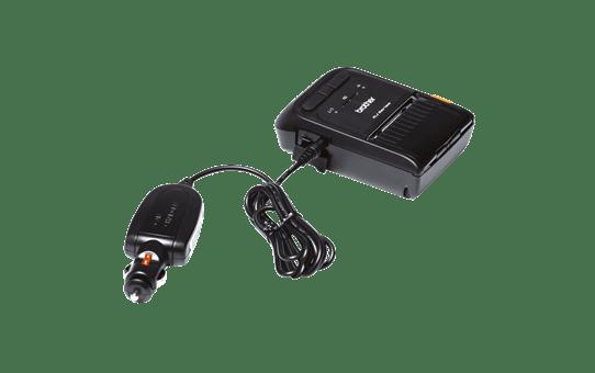 PA-CD-001CG adaptateur de voiture 3