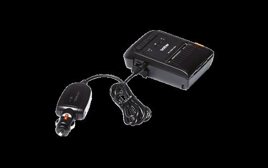 Адаптер за автомобилна запалка Brother PA-CD-001CG 3