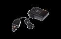 PA-CD-001CG - biladapter 3